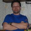 Сергей, 44, г.Мама