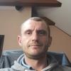 Дмитрий, 38, г.Черкассы