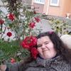 Ilona, 22, г.Луцк