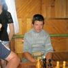 миша, 21, г.Толочин