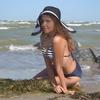 Яна, 21, г.Великая Александровка