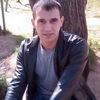 Денис, 28, г.Котельнич