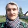 Vadim, 25, г.Киев