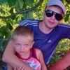 Жека, 29, г.Тимашевск