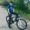 Александр, 31, г.Алчевск