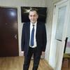 Giorgi, 43, г.Батуми