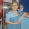 Лидия, 30, г.Таштагол