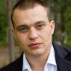Nikita, 29, г.Сегежа