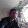 Ruslan, 27, г.Астана