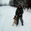 юра, 40, г.Львов