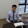 Олжас, 27, г.Алматы́