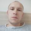 Сергей, 31, г.Старобельск