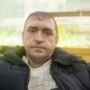 Юра Кривокорин, 43, г.Белгород