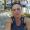 Damaschin Olesea, 36, г.Бендеры