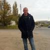 Олег, 33, г.Киев