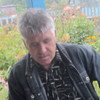Александр, 63, г.Анжеро-Судженск