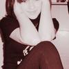 Марина, 24, г.Чернянка