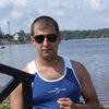 Иван, 33, г.Пошехонье-Володарск