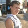 Юрий, 26, г.Вычегодский