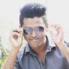 Jamsed, 20, г.Читтагонг