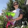 Елена, 47, г.Бердянск