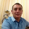 Емиль, 47, г.Актау (Шевченко)