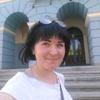 ольга, 29, г.Одесса
