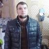 Андрей, 36, г.Степногорск