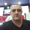 Zuma, 45, г.Баку