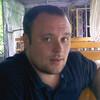 Алексей, 33, г.Красилов