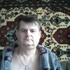 Николай, 53, г.Вязники