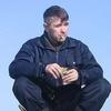 Dimazawr, 45, г.Никель