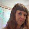 Ольга, 42, г.Краматорск