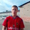 Денис Марков, 24, г.Великий Устюг