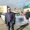 михаил, 57, г.Печора