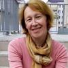 Ольга, 45, г.Рыбинск