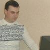 Александр, 33, г.Днепропетровск