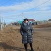 надежда, 35, г.Октябрьское (Оренбург.)