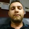 Manny, 33, г.Гельзенкирхен
