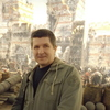 Геннадий, 51, г.Москва