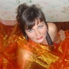 оксана, 36, г.Алексеево-Дружковка