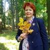 Лана, 49, г.Витебск