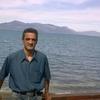 АРКАДИЙ, 40, г.Alexandhroúpolis