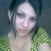 Oksana, 27, г.Екатериновка