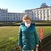 Raisa, 62, г.Torino