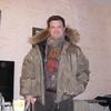 Саша, 44, г.Straubing