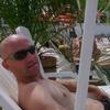 martin, 36, г.Pazardzhik