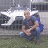 Тимур, 40, г.Debiec