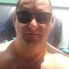 Алексей, 33, г.Тюмень
