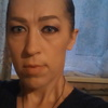 Лилия, 35, г.Обухов